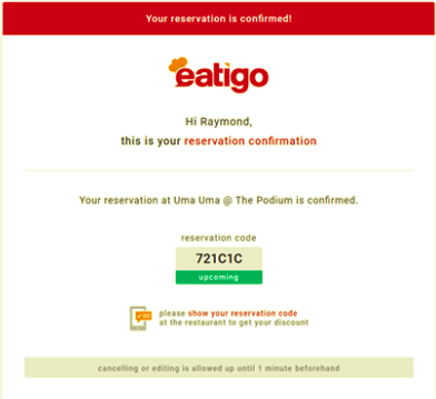 eatigo_Order_confirmation.png