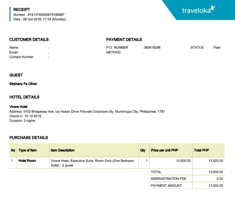 Traveloka_Booking_Confirmation.png