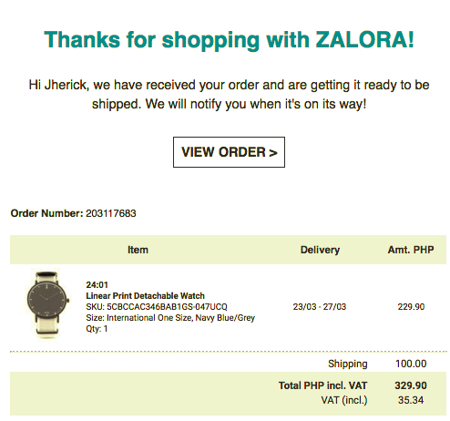 ZALORA_Order_Confirmation.png