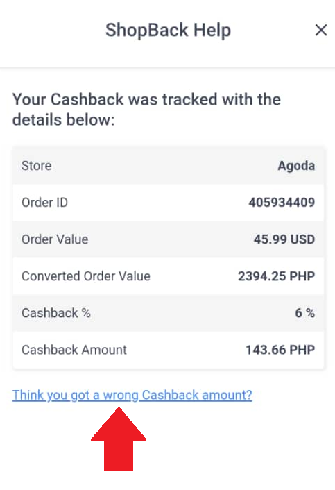 Think_you_got_wrong_cashback_amount.PNG